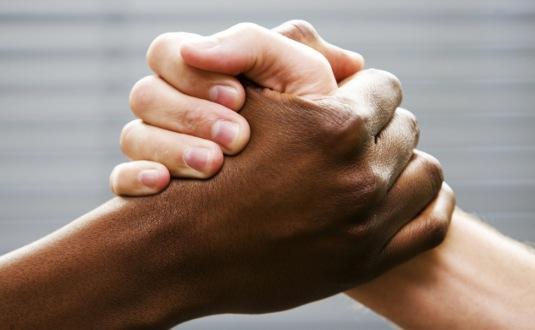 o-RACISM-HANDS-facebook-535x330
