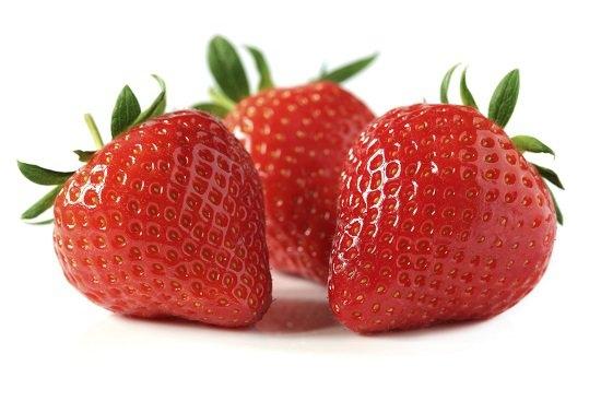 I-frutti-rossi_diaporama_550