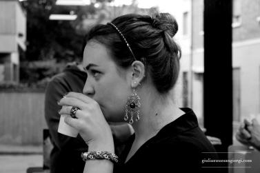 Alice Bariani