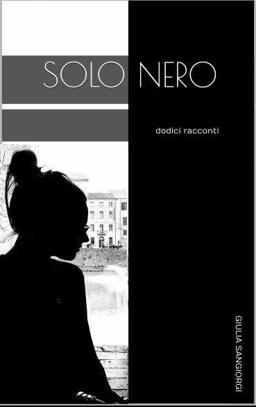 Solo Nero-dodici racconti